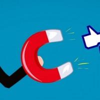 como crear contenido atractivo para redes sociales