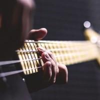 redes sociales para musicos