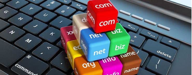 proteccion de marca en internet