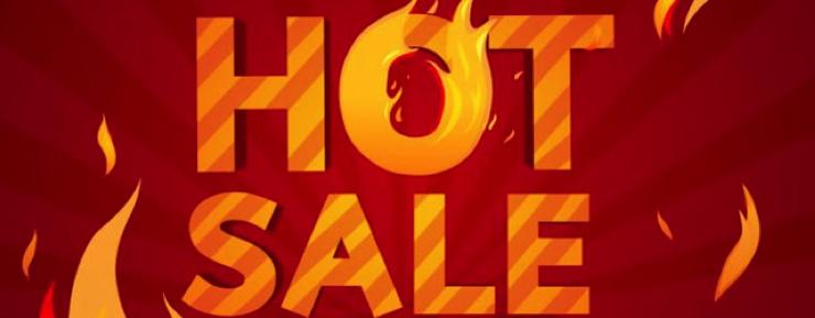 hot sale jpg