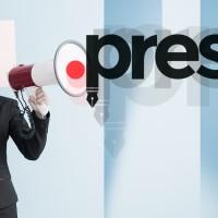 press-blog
