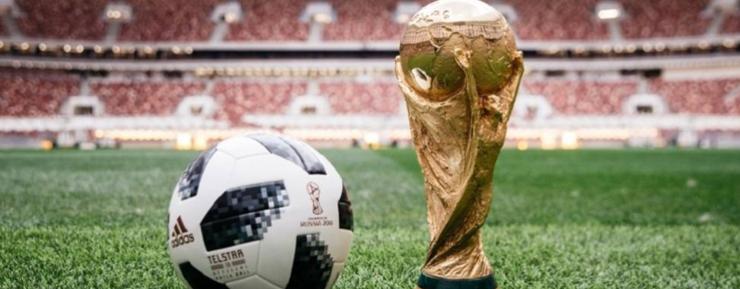 mundial futbol sorteo