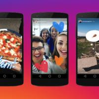 como promocionar historias de instagram desde tu pc