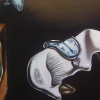 procrastinacion - uso del tiempo