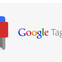 google tag manager para que sirve