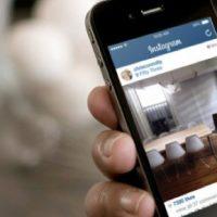 fin usuarios comprados en instagram