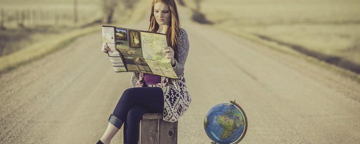 segmentacion geografica en redes sociales