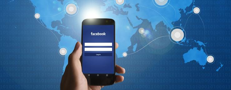 facebook rapipago y pago facill en argentina