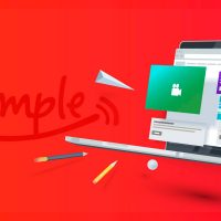 Funcionalidades Sitiosimple 2019
