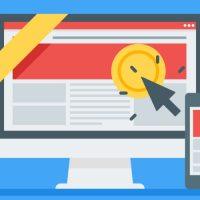 Webhooks: Conecta tu web y automatiza procesos