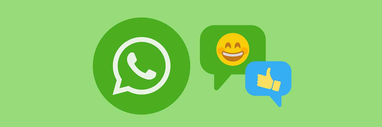 Agrega Whatsapp a SitioSimple