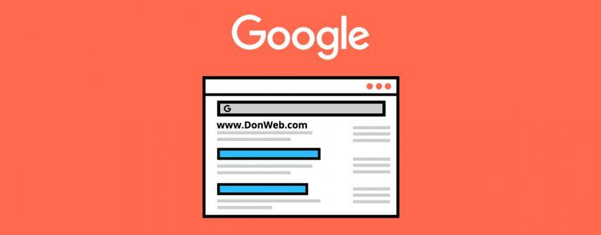 Posiciona mejor en Google