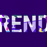 Tendencias 2021 en diseño web