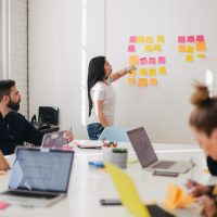 posibles amenazas a tu empresa