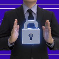 copia de seguridad en sitiosimple