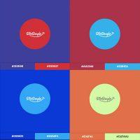 Colores para tu web
