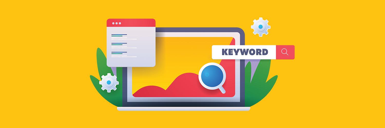 herramientas para buscar palabras claves