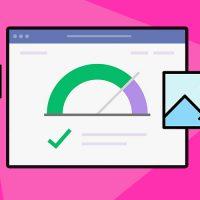 optimizar imágenes antes de subirlas o cargarlas a una web