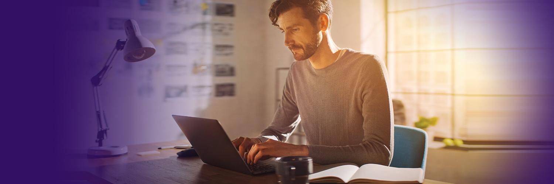 tips para vender online 2021