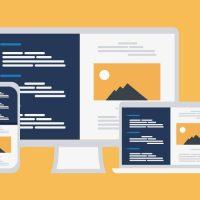 requisitos web para triunfar en internet