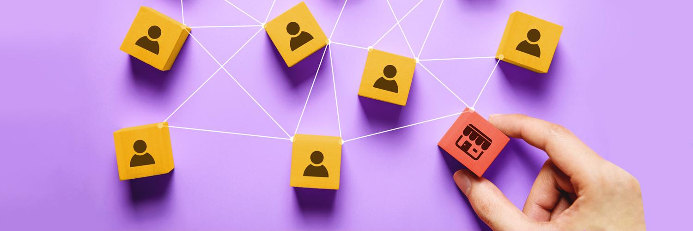 marketing de comunidad